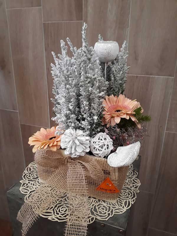 Caja-nevada-navidad