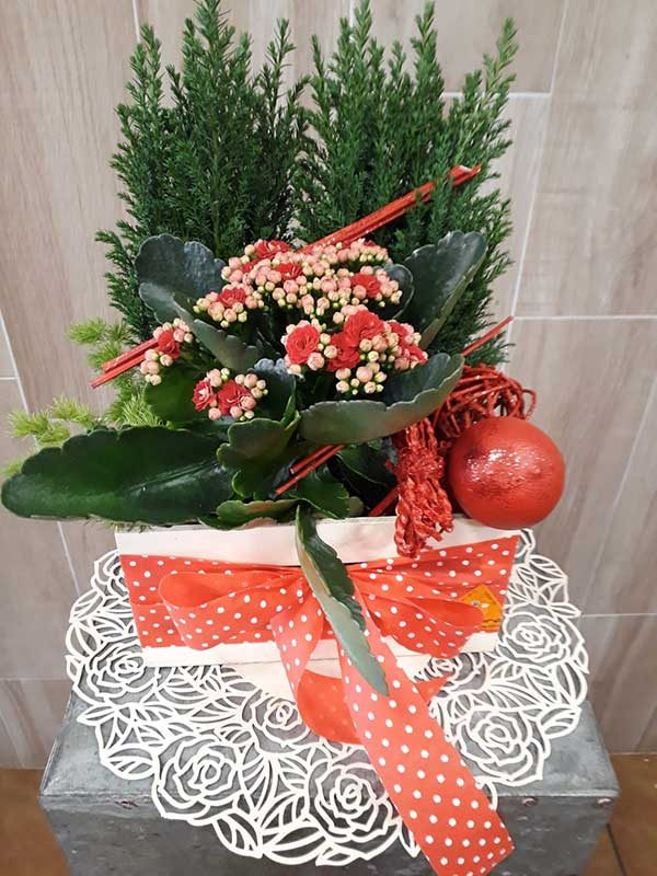Caja-roja-de-navidad